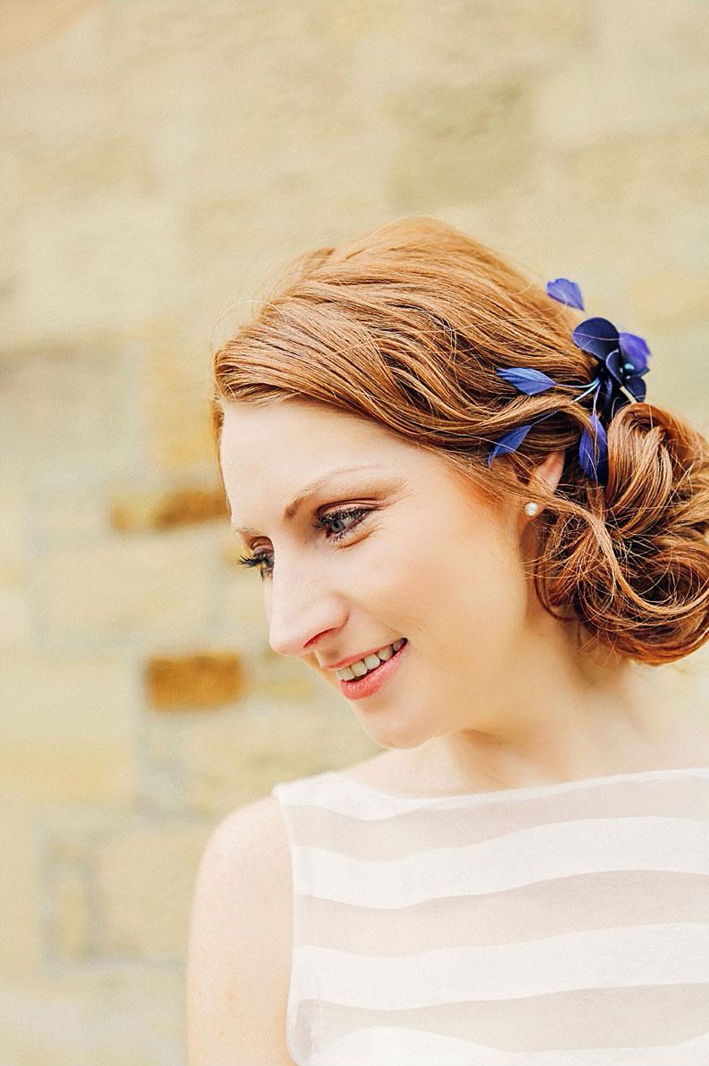 lisa jones hair & makeup